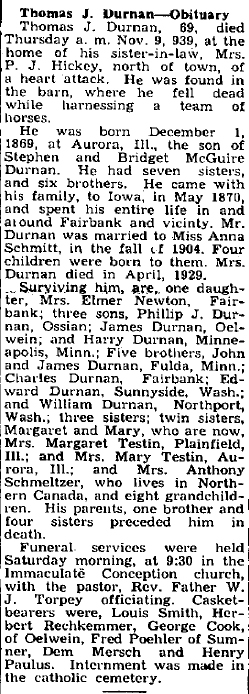 Thomas J. Durnan Obituary.jpg