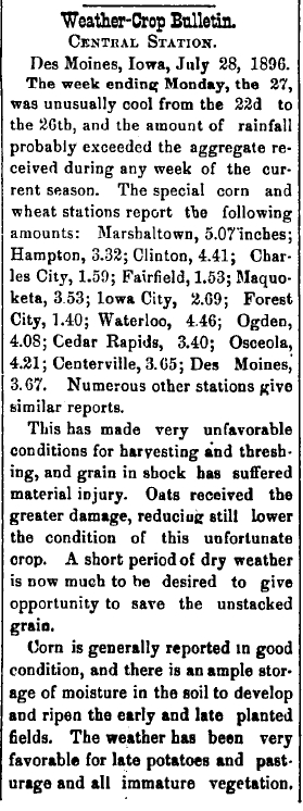 July 30th 1896 Weather and Crop Report.jpg